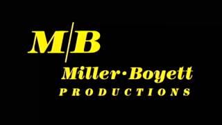 Bickley-Warren Productions/Miller-Boyett Productions/Warner Bros. Television (1996)