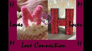 Whatsapp Status Letter H and M, Love Status Letter M and H O Sajan O Sajan