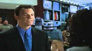 Wishmaster - 1997 - Official Trailer