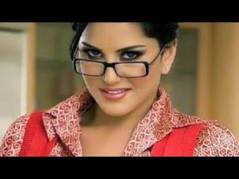 Xxx Mp4 Sunny Leone Latest Video Must Watch 3gp Sex