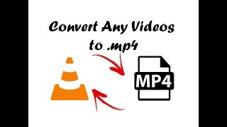 Best fastest way to Convert Video  to mp4 HD - Free & Fast