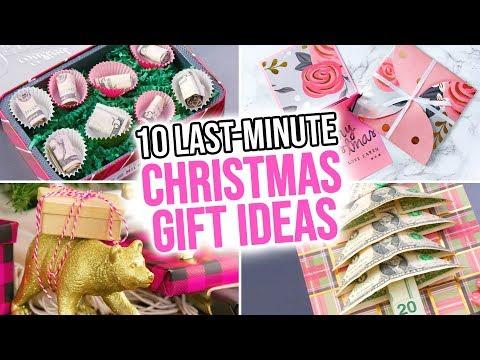 Xxx Mp4 10 LastMinute DIY Christmas Gift Ideas HGTV Handmade 3gp Sex