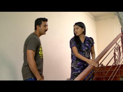 Xxx Mp4 Prakash Lifts Sathya In His Arms Best Of Deivamagal 3gp Sex