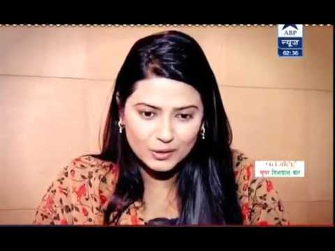 Xxx Mp4 Hey Fans This Is For You Kratika Dheer Says That Her Fans Are Very Ziddi Paagal 3gp Sex