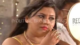 Mari Tiger Kannada ಮರಿ ಟೈಗರ್ Movie Neetu Item Song  Neetu  Vinodh , 360p