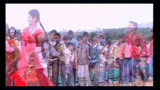 Hilela Kamariya [Full Song] E Dekhe Wala Cheez Ha
