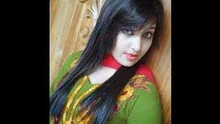 ভাবী,তোমার দুধগুলো টিপে মালিশ করে দেই I Bangla Choti Golpo I 2016 I Female Voice