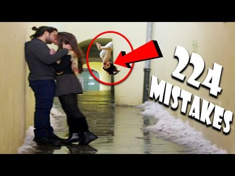 Xxx Mp4 224 Mistakes In Raaz Reboot Plenty Mistakes In Raaz Reboot Full Hindi Movie Emran Hashmi 3gp Sex