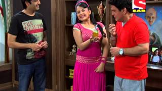 Jeannie aur Juju - Episode 232 - 25th September 2013