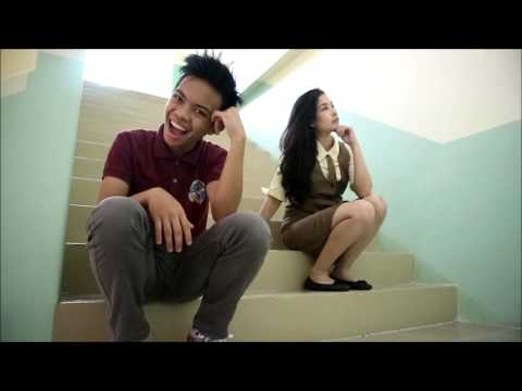 BTS SHS Video - DLA Molino