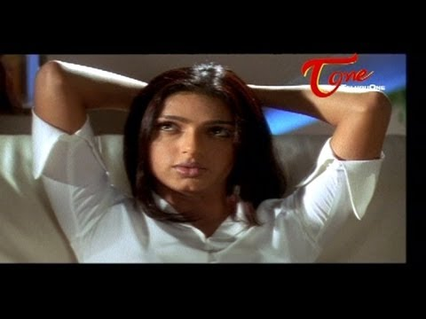 Xxx Mp4 Missamma Comedy Scene Hot Bhumika Proposes To Sivaji NavvulaTV 3gp Sex