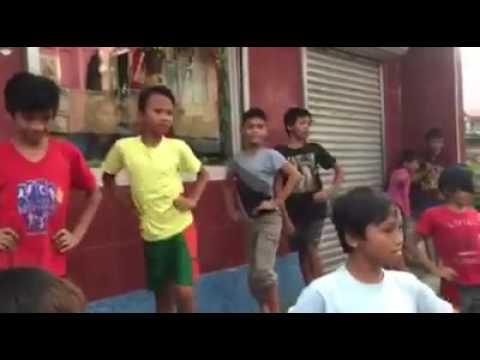 Xxx Mp4 Miss Gay Kids Edition Philippines Goodvibes 3gp Sex