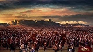 Why The Romans Were So Effective In Battle - Full Documentary