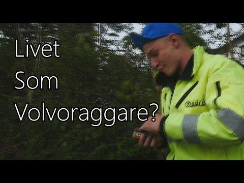 Xxx Mp4 Provar På Att Vara En Volvoraggare 3gp Sex