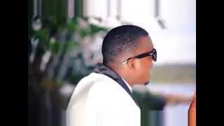 Osaana Etendo   Goddie Will New Ugandan Gospel Music 2013