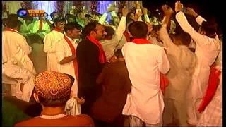 Molvi Haider Hassan Akhter Meeran Meeran Ajj Karam Kary Gall Banndi Ay P03