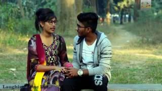 BANGLA  NEW FUNNY VIDEO _ কোটিপতি রিক্সাচালক । Prank King Entertainmet