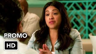Jane The Virgin 2x16 Promo