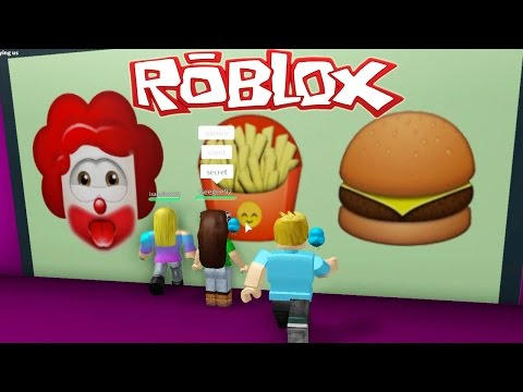 Roblox / Guess the Emoji Part 2 / Gamer Chad Plays
