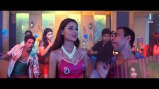 Koi Bhi Sim Chalta Hai Mere Sexy Mobile Mein, M3 MMM - Full HD