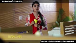 Bangla New Song 2014 'Tomaye Ghire' By Tahsan & Kona Full HD Official 1080p