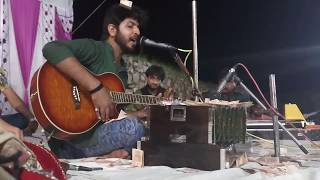 jigraa    - saya  sidi chaydi wada -mitu gadhavi
