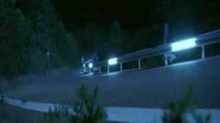 Initial D Movie : Drift Racer Part 5