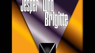 Jesper Lund - Brigitte (Original Mix)