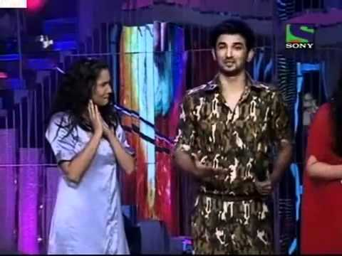 Xxx Mp4 Sushant Proposes Ankita On Jhalak Dikhla Jaa Season 2 14th Feb 2011 3gp Sex