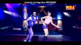 Hay Ri Meri Lulu | Haryanvi New Very Funny Song 2015 | Sonu Garanpuria | Pawan Pilania