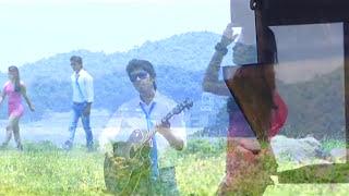 NEW HD HINDI SONG    TERE BINA TERE BINA    SINGER GABBU BHAI READY 2017- 2018