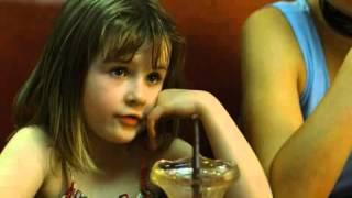 In America (2002) - trailer