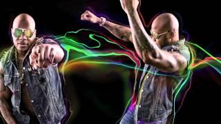 Flo Rida - New Album