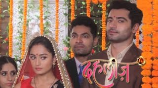 Finally!! Aadarsh And Swadhintha's Grah Pravesh In Dahleez | TV Prime Time