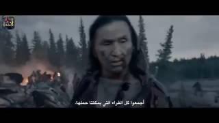 أقوى فيلم أكشن 2017 فيلم أكشن الغابات والثلوج HD