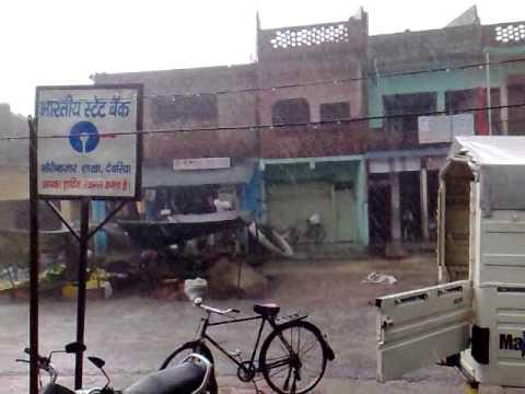 Xxx Mp4 Gauri Bazar Deoria Up India 3gp Sex