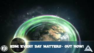 Karanda- Nut'n [EDM: Every Day Matters Compilation]