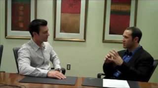 Tony Horton on Heart Rate Monitors