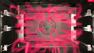 NEFF CircoTherm Forced Air Cooking.flv