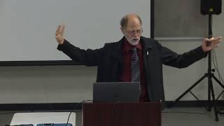 Vitamin D Update - William Grant, PhD  (October 2017)