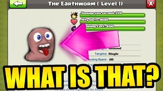 Clash Of Clans - TOP 10 NEW TROOP IDEAS!! - POSSIBLE NEW ADDITIONS TO CoC!
