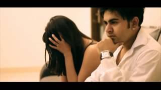 A bazz Romi Vee   Saath Naa Diya   Promo   2012   Official   mp4