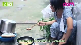 DAMtv   H2O   OFFICIAL   YouTube