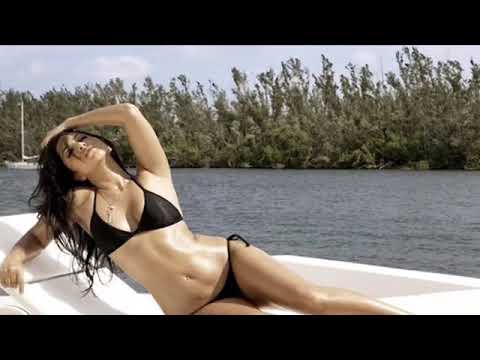 Xxx Mp4 Katrina Kaif Beautiful Bikini Body Showing Bobs Indian XXX 3gp Sex