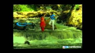 Kangal Ondraga HD Song With Lyrics