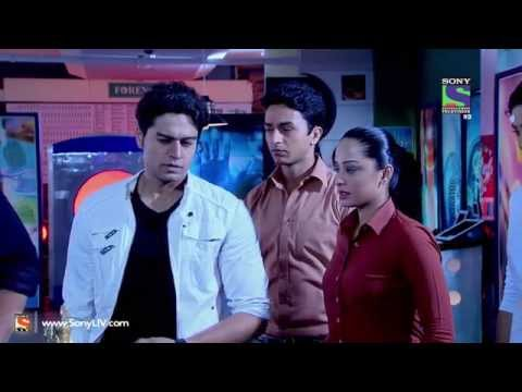 Xxx Mp4 CID च ई डी Samundar Mein Kankaal Episode 1142 18th October 2014 3gp Sex