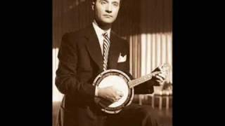 M  Abdel Wahab   محمد عبدالوهاب   أغنية يا مسافر وحدك