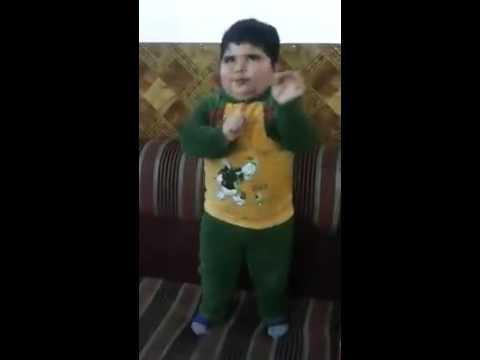 Xxx Mp4 Arapça Şarkıya Oynayan Küçük Çocuk 3gp Sex