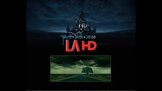 Disney/Jerry Bruckheimer Films (PotC: Dead Men Tell No Tales variant)