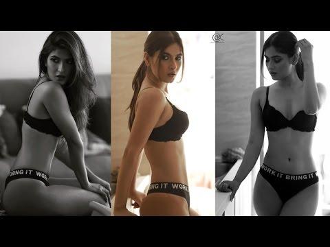 Yeh Hai Mohabbatein actress Karishma Sharma's SEXY photoshoot is breaking the internet